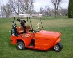 cushman vintage golf cart parts inc. Black Bedroom Furniture Sets. Home Design Ideas
