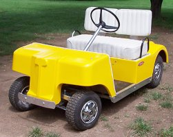 Buggies Gone Wild Golf Cart Forum What Make And Year Jpg 251x200 Caroche Vintage Carts