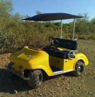 Pargo Golf Cart Wiring Diagram | www.picturesso.com on
