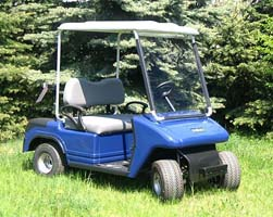 Cushman Turf Truckster Wiring Diagram together with 36 Volt E Z Go Wiring Diagram additionally Curtis G2 Wiring Diagram furthermore Powakaddy Wiring Diagram in addition Taylor Dunn Sc1 59 Wiring Diagram. on taylor dunn golf cart wiring diagram