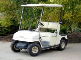 yamaha g gas golf cart wiring diagram the wiring diagram yamaha g5 golf cart wiring diagram schematics and wiring diagrams wiring diagram
