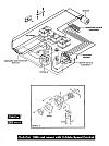 vintagegolfcartparts com 1987 club car solenoid wiring diagram