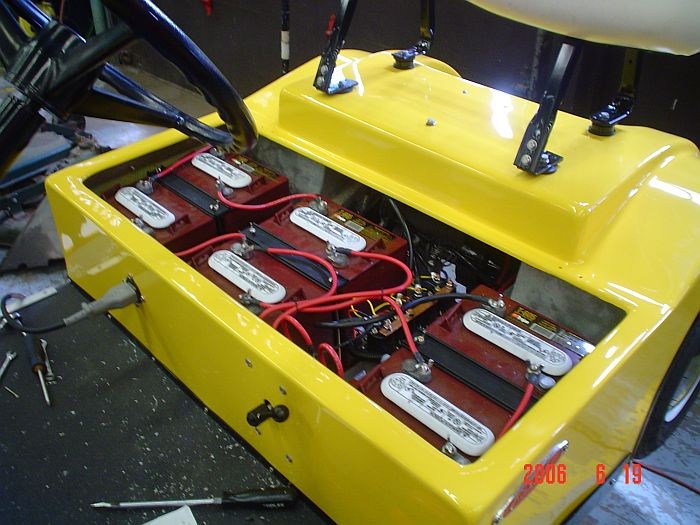 vintagegolfcartparts com rh vintagegolfcartparts com Club Car Battery Diagram Club Car Golf Cart Battery Wiring Diagram