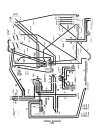 tCushman 81407 page 41 vintagegolfcartparts com cushman golf cart wiring diagram at crackthecode.co
