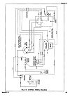 1976 ezgo wiring diagram vintagegolfcartparts.com 1976 lincoln wiring diagram schematic #13