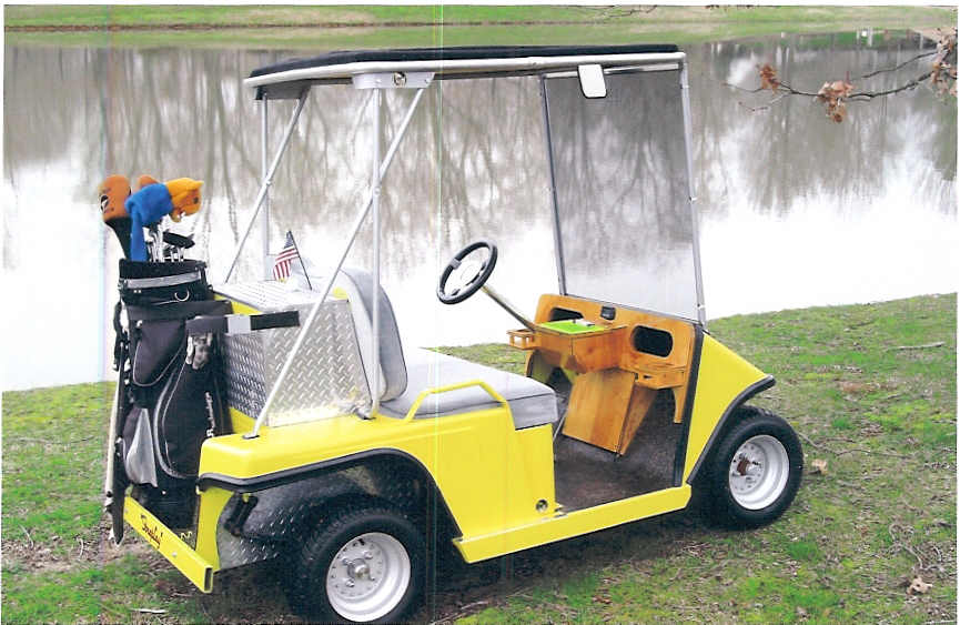 wiring diagram for harley davidson golf cart images wiring diagram cushman golf cart wiring diagram taylor dunn golf