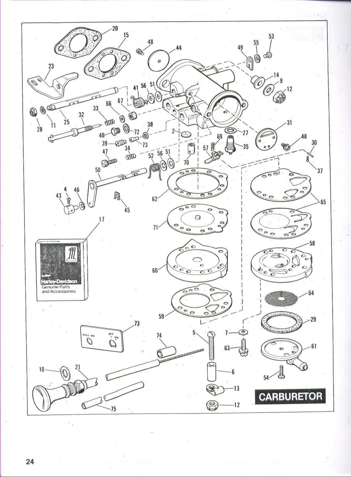 Club Car Wiring Diagrams Golf Cart Diagram Schematic 2000 Vintagegolfcartparts Com For 1996 Headlight