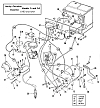 HG-10_sm Harley Davidson Gas Golf Cart D Wiring Diagram on