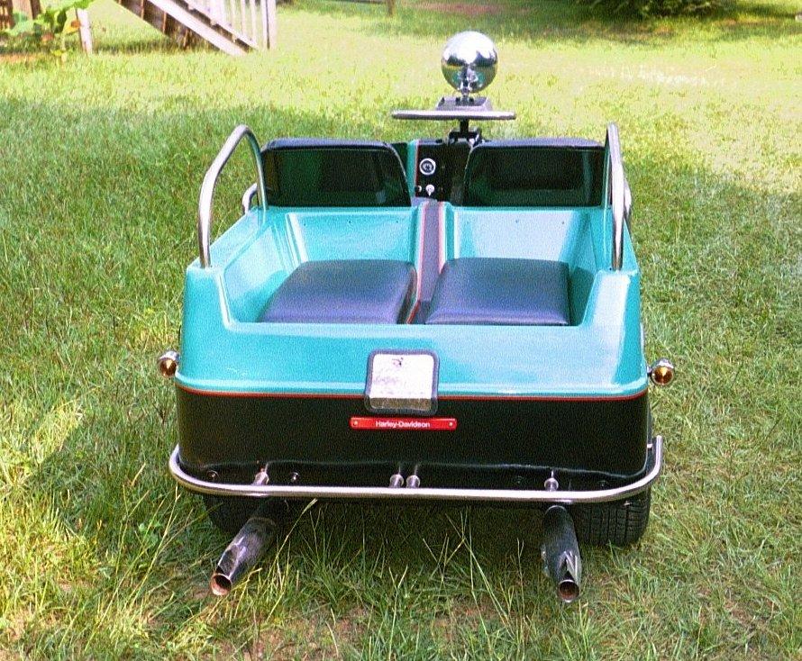 harley golf cart solenoid wiring diagram  harley  get free