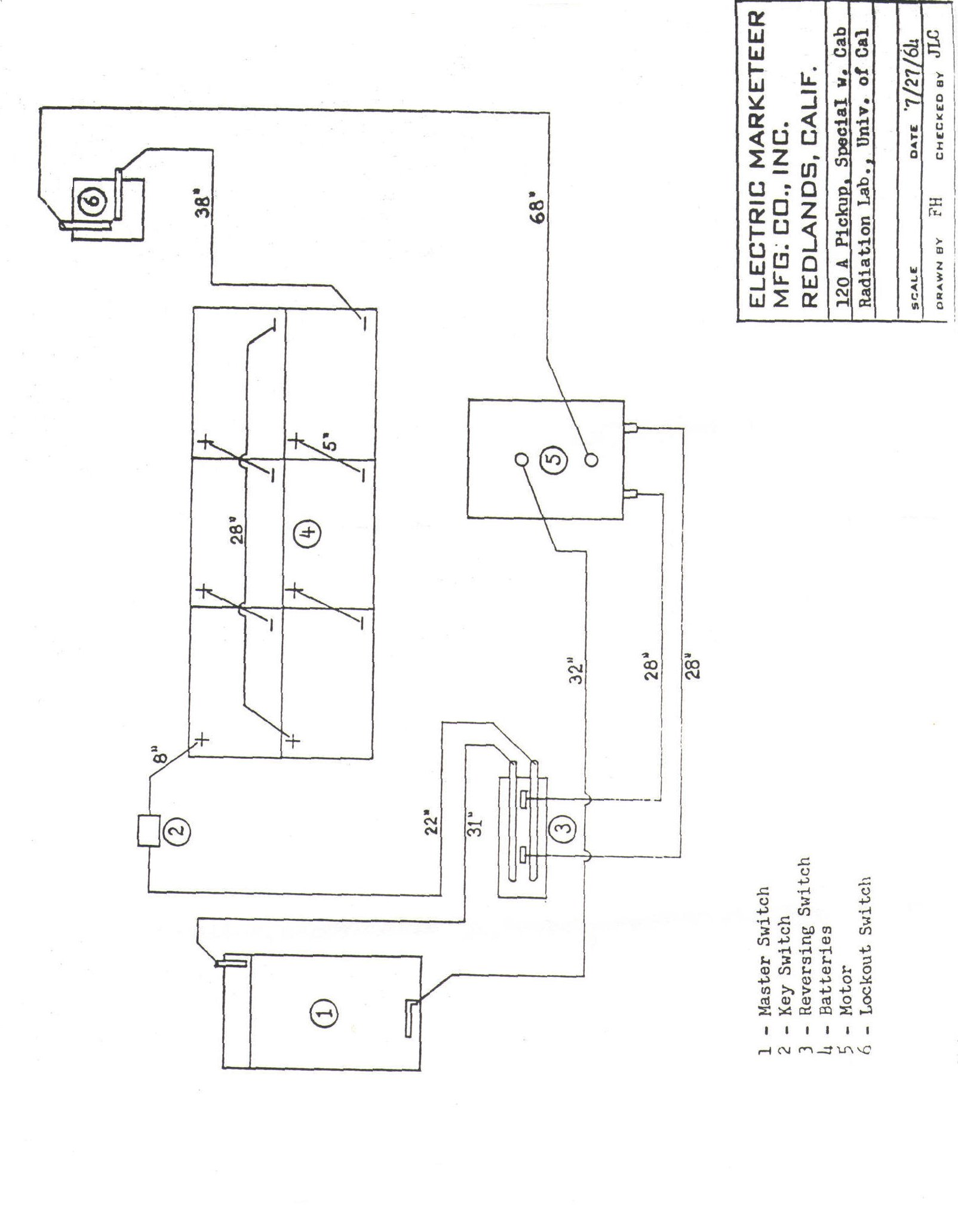 Harley Golf Cart Wiring Diagram Furthermore Melex Golf Cart Wiring