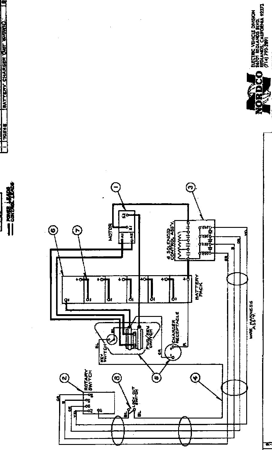 wiring diagram for harley davidson golf cart images ez go golf cart wiring diagram in addition harley davidson golf cart