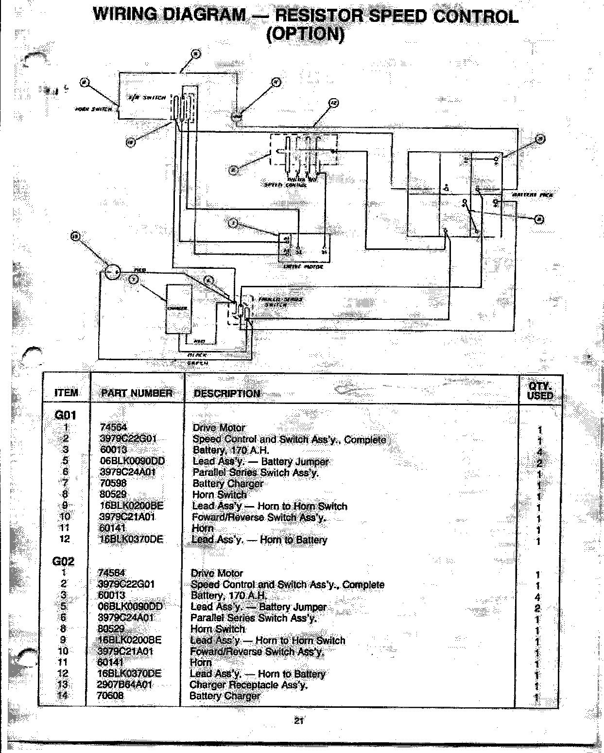 Nordskog323_Option vintagegolfcartparts com westinghouse golf cart wiring diagram at arjmand.co