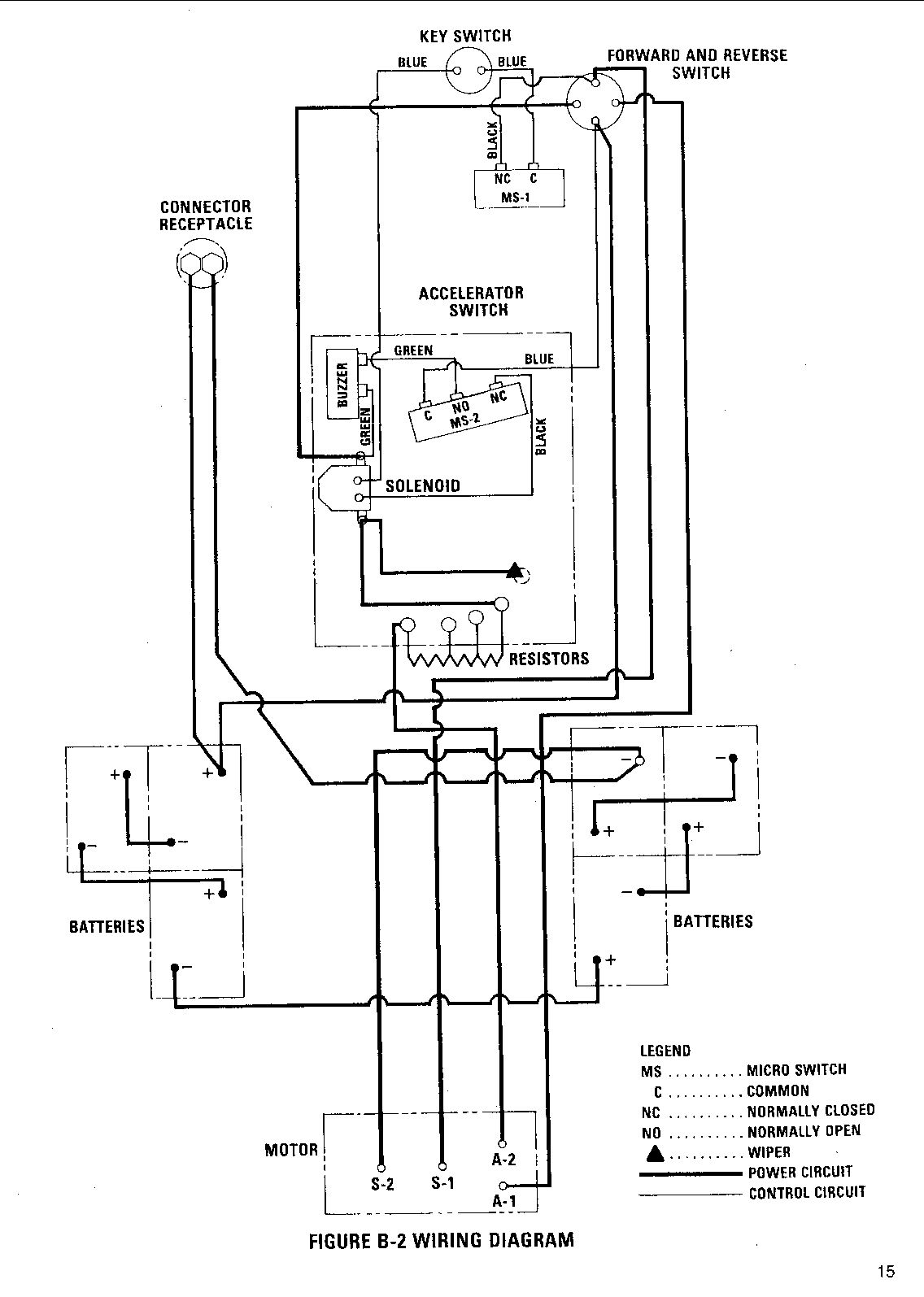 emerson electric motors wiring diagrams emerson discover your 460 volt single phase motor wiring diagrams