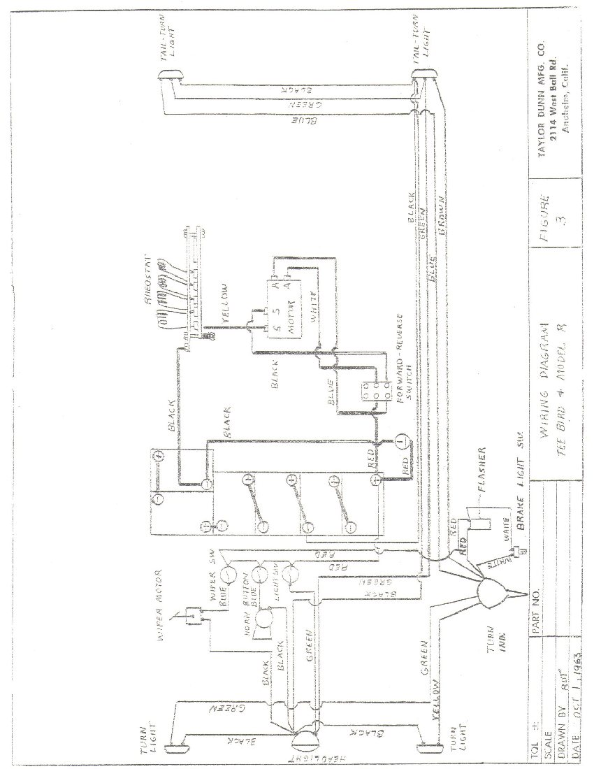 taylor dunn wiring diagram ignition taylor discover your wiring e z go wiring diagram taylor dunn wiring diagram ignition also yale forklift ignition switch