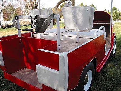 taylor dunn t bird wiring schematic battery taylor dunn golf cart wiring diagram #5