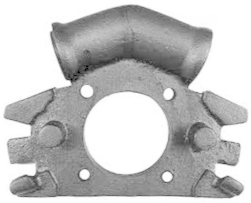 bk33 180 torque spider assembly hydraulic brakes. Black Bedroom Furniture Sets. Home Design Ideas