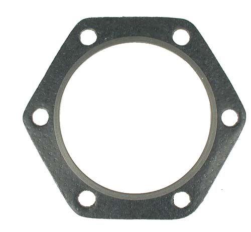 En22-030 - Cylinder Head Gasket