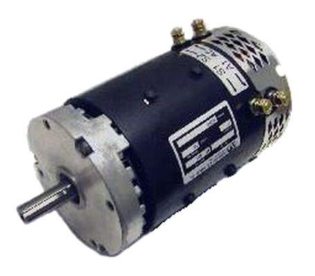 Mt70 740 Sepex Motor Company Name