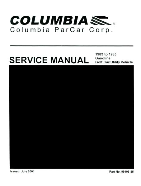 par car ignition with Hd Servman8 on 1989 Ezgo Gas Wiring Diagram likewise 118032477 moreover 87527 F R Switch also Electric Vehicle Wiring Diagram furthermore 68 Fury Electrical Issue Smoke 16599.