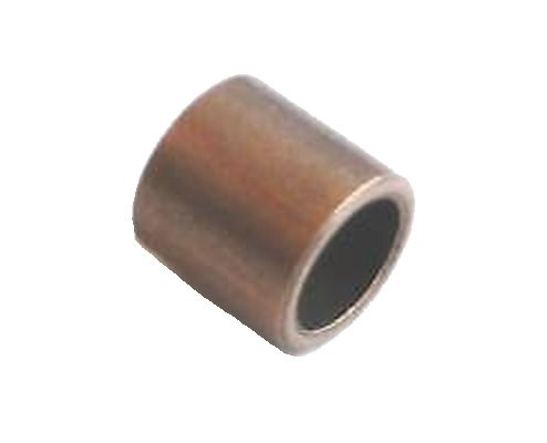 25785-30A - Brake Lever Bushing, Lower