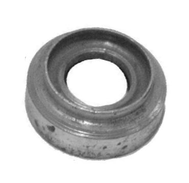 45588-63 - Bearing Cup