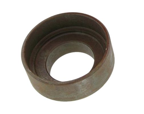 45589-70 - Bearing Cup
