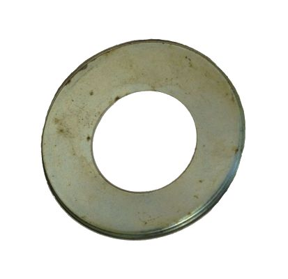 45599-63 - Upper Bearing Guard
