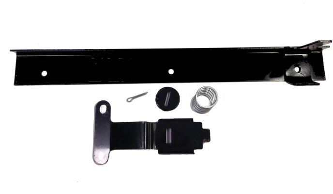 52057-72 - Body Latch Kit