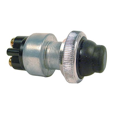 AC11-200 - Horn or Stop Light Switch