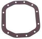 AX11-120 - Differential Cover Gasket