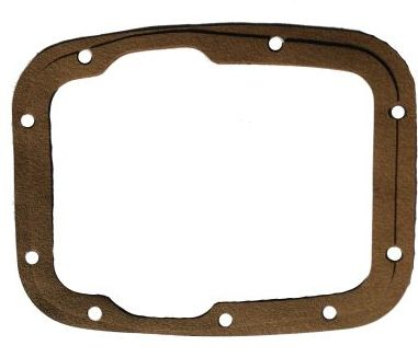 AX11-130 - Differential Cover Gasket