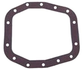AX11-140 - Differential Cover Gasket