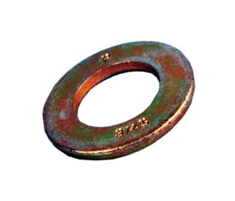 AX22-002 - Outer Axle Washer