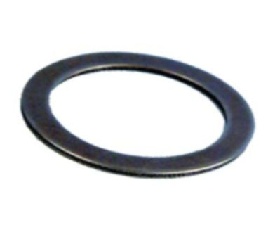 AX22-003 - Inner Drum Washer