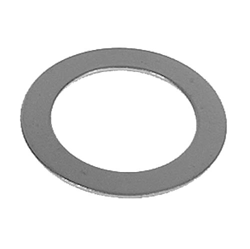 AX22-012 - Inner Brake Drum Washer