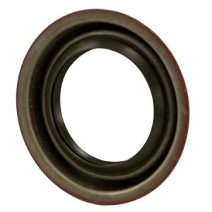 AX88-340 - Pinion Seal
