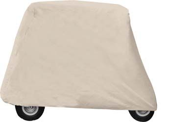 BD10-120 - Heavy Duty Storage Cover, 56'' Top