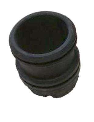 BD11-170 - Rubber Cup Holder