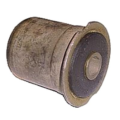 BD11-270 - Swing Arm Bushing