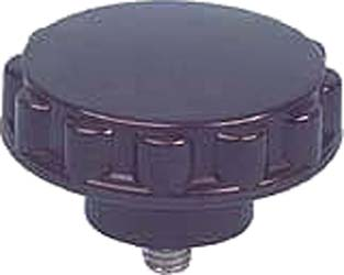 BD22-140 - Back Rest Adjustment Knob