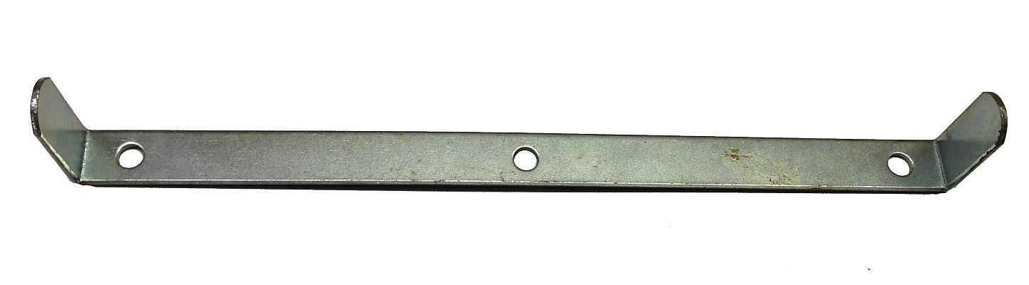 BD22-551 - Ball Holder Bracket