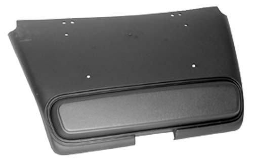 BD22-750 - Front Shield