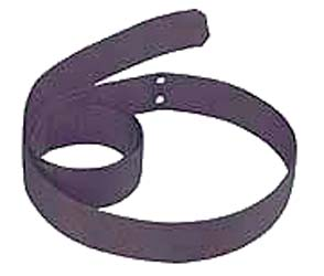 BD44-242 - Bag Rack Strap, Precedent