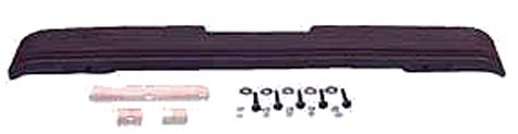 BD44-340 - New Style Rear Bumper Kit