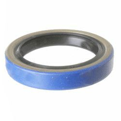 BE70-780 - Rear Axle Seal