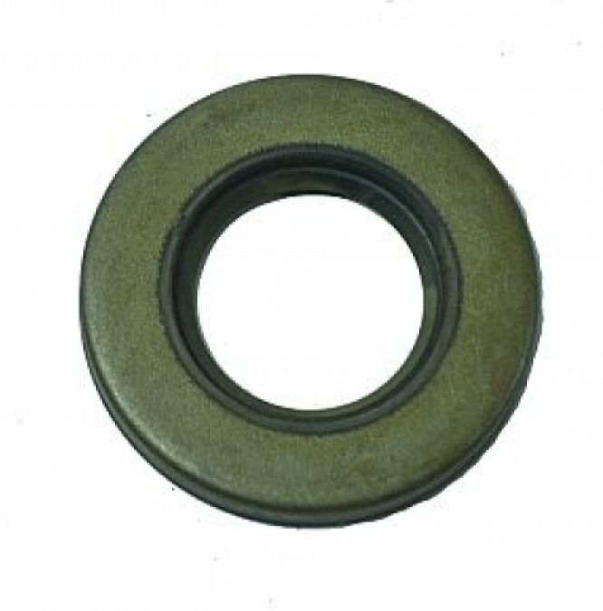 BE11-000 - Crankcase Oil Seal