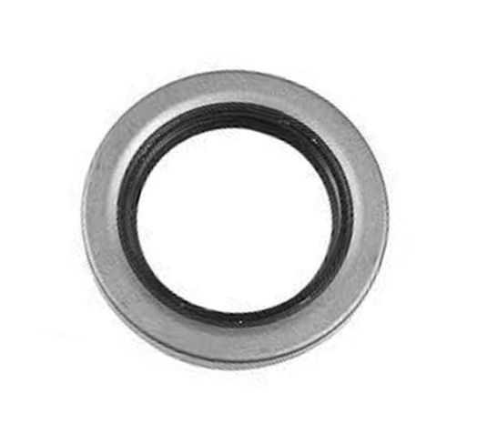 BE11-010 - Point Cam Oil Seal