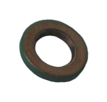 BE11-012 - Ignition Seal