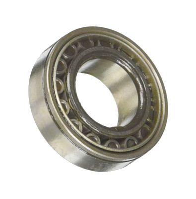 BE11-020 - Rear Axle Bearing