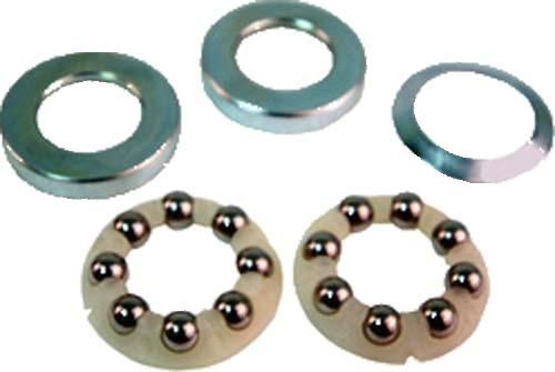 BE11-030 - Steering Bearing Set